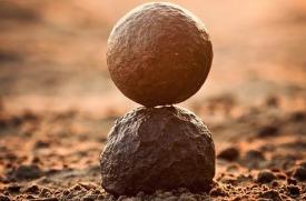 harmony-1229880_960_720-equilibre-pierres-rondes