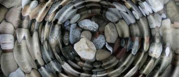 vague-stones-76525_1280
