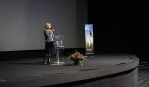 Lise Bourbeau - Blagnac 2017 - 23